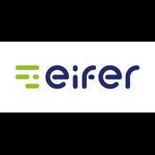 EIFER EUROPAISCHES INSTITUT FUR ENERGIEFORSCHUNG EDF KIT EWIV
