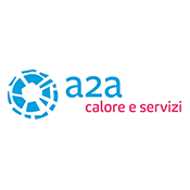 A2A CALORE & SERVIZI SRL