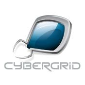 CYBERGRID GMBH & CO KG