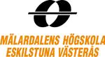 MAELARDALENS HOEGSKOLA
