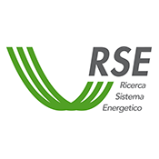RICERCA SUL SISTEMA ENERGETICO - RSE SPA