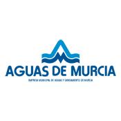 EMPRESA MUNICIPAL DE AGUAS Y SANEAMIENTO DE MURCIA SA
