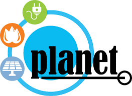 H2020 planet